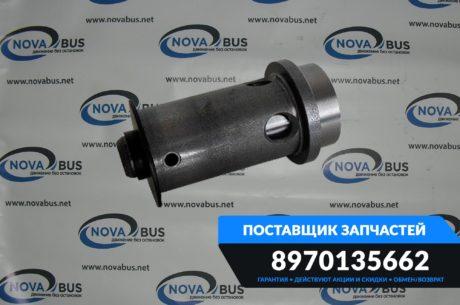 8970135662 — Клапан масляной магистрали ISUZU