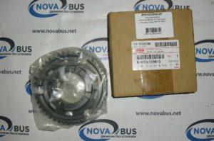 8972412983 - Синхронизатор 2-3 передачи MYY5T