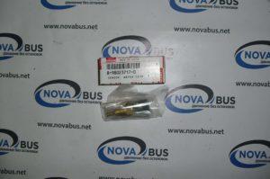 8980237170 - Датчик температуры двигателя/свечей накаливания 4HG1-T