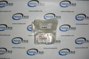 8980659920 - Прокладка болта топливной трубки 4HK1