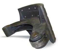 4. Тормоза, тормозная система