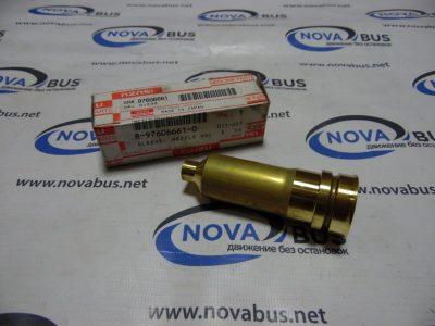 Втулка форсунки топливной двигатель 4HK1 / 6HK1 ISUZU -8976066610