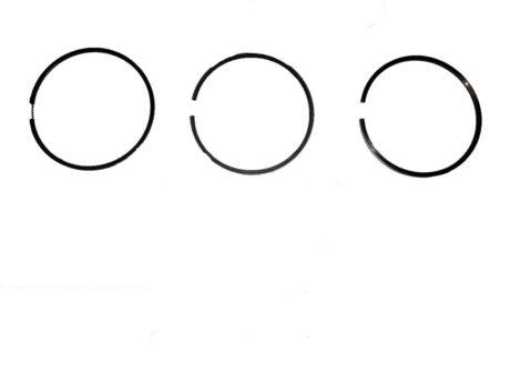 252503990155 – Кольца поршневые Е-2 TATA