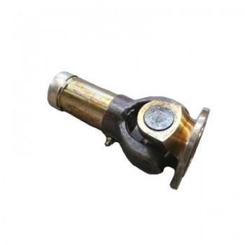 257341120109 – Вилка карданного вала с крестовиной Е-2, Е-3 TATA