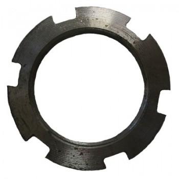261235606501 – Блокирующее кольцо заднего моста Е-1, Е-2, Е-3 TATA