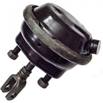 264142100148 – Камера тормозная передняя тип 12 Е-2 TATA