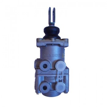 264143700102 – Клапан тормозной сдвоенный Е-3 TATA