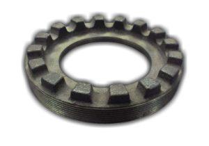 266135306501 - Кольцо зубчатое Е-2 TATA