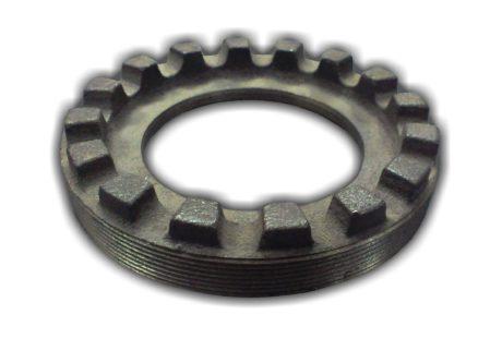 266135306501 – Кольцо зубчатое Е-2 TATA