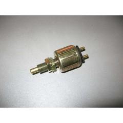 270254509950 - Датчик включения стоп-сигнала Е-4 TATA