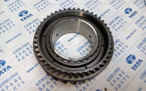 250526200118 - Шестерня КПП 3-й передачи (26 зубов) Е-2, Е-3 TATA