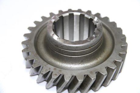 250526305401 – Шестерня КПП 4-й передачи (28 зубов)