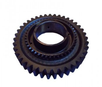 250530155401 - Шестерня КПП 1-й передачи (32 зуба)