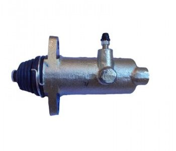 251029300102 - Цилиндр сцепления рабочий