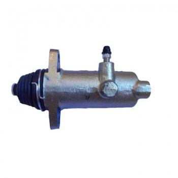 251029300102 – Цилиндр сцепления рабочий