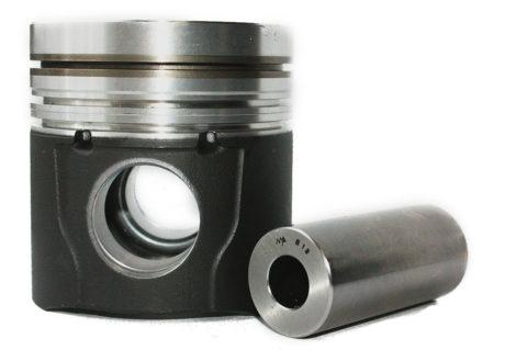 252503990148 – Поршней комплект E-1 (4mm)