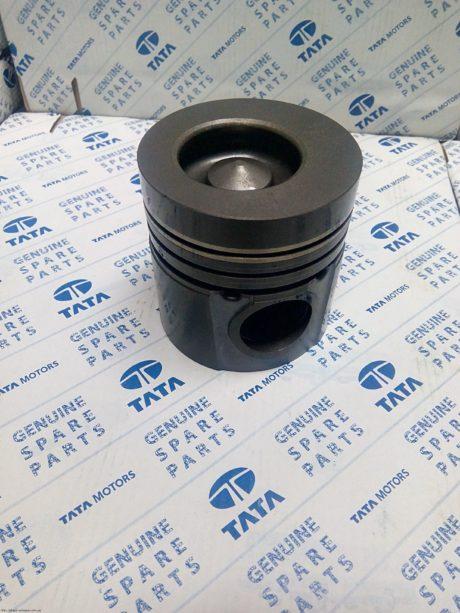 252503990161 – Поршней комплект Е-II (3mm)