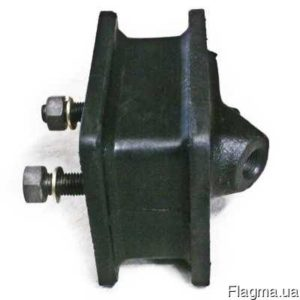 257324100103 - Подушка крепления двигателя перед. 16мм