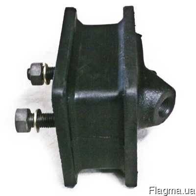 257324100103 – Подушка крепления двигателя перед. 16мм