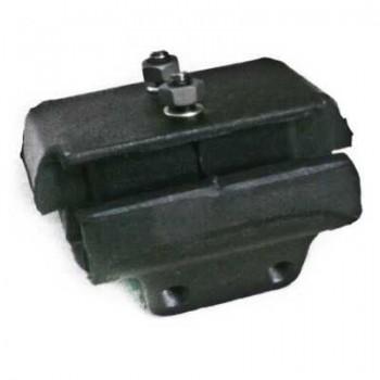 264024200110 – Подушка крепления двигателя зад.
