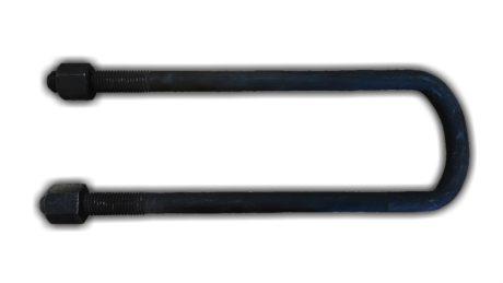 264132504205 – Стремянка рессоры задней длинная