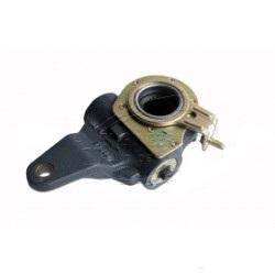 264142300163 – Трещотка тормозная задняя прав.