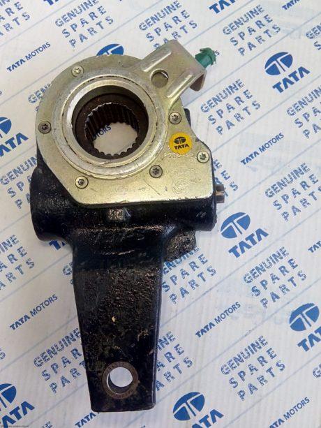 264142310120 – Трещотка тормозная задняя прав. (авто)