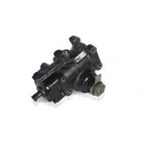 264146200182 - Редуктор рулевого механизма