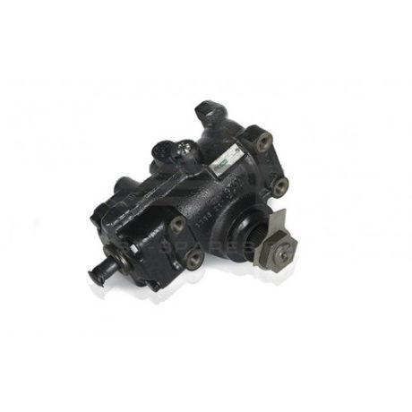 264146200182 – Редуктор рулевого механизма