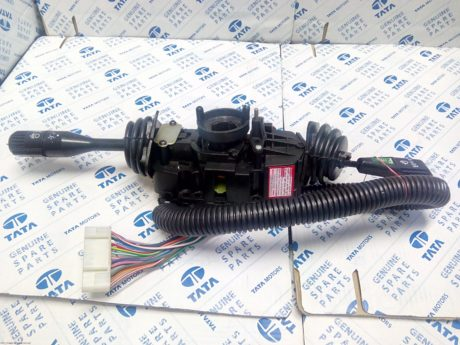 265454700159 – Переключатель вентилятора (печки)