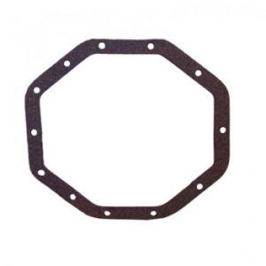 266135105301 - Прокладка крышки редуктора заднего моста