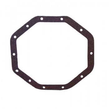 266135105301 – Прокладка крышки редуктора заднего моста