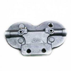 9451035532 - Крышка топливного фильтра - двойная