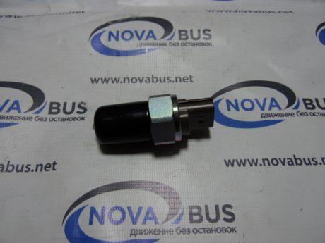 Датчик давления топлива двигатель 4JJ1 4HK1 Denso 8981197900D.jpg1