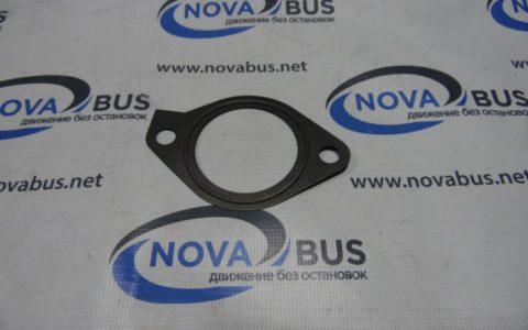 1136140231 - Прокладка системы охлаждения 6НК1 Isuzu